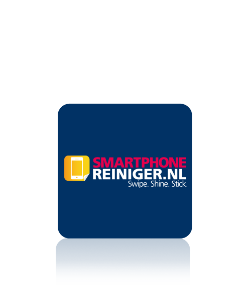 Sticky Screen Cleaner Basic van Smartphone Reiniger