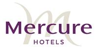 mercure-hotels-smartphone-reiniger