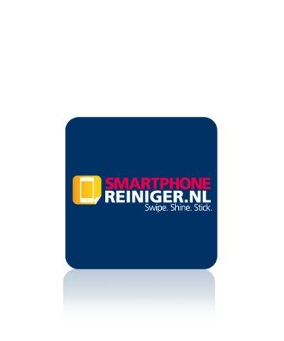 Smartphone Reiniger Basic