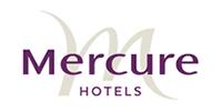 mercure-hotels-smartphone reiniger