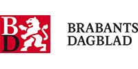 brabants-dagblad-smartphone-reiniger