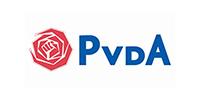 pvda-smartphone-reiniger