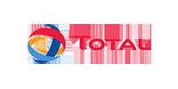 Total Smartphone Reiniger