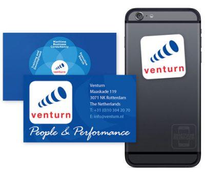 venturn-smartphone-reiniger